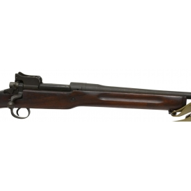 U.S. EDDYSTONE MODEL 1917 RIFLE, .30-06 CALIBER