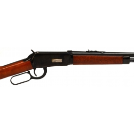 SEARS MODEL 54 LEVER ACTION .30-,30 RIFLE
