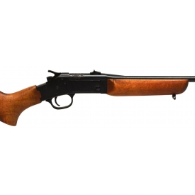 ROSSI RIFLE / SHOTGUN, .22LR & .410 GAUGE