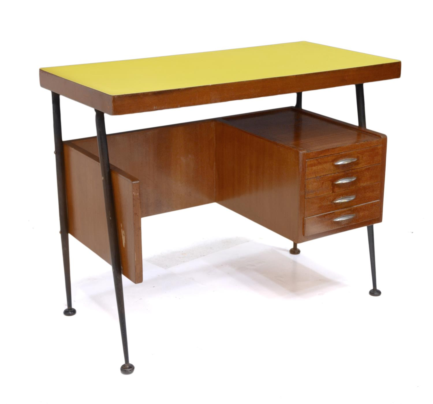 child writing desk Find safe and colorful desks and desk chairs made for your little one to inspire creativity and learning.