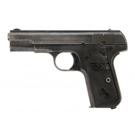 COLT MODEL 1903 HAMMERLESS .32 POCKET PISTOL