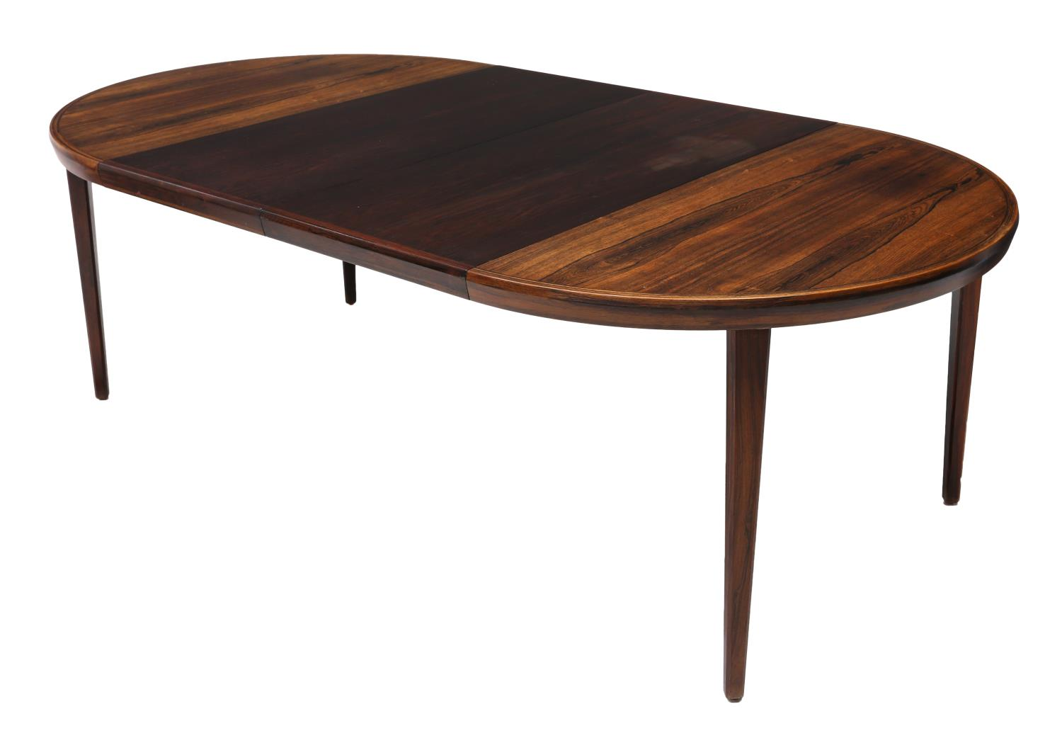 dining table march 2016 estates auction day one austin auction