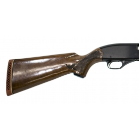 WINCHESTER MODEL 1200 AUTO LOAD SHOTGUN, 20 GAUGE