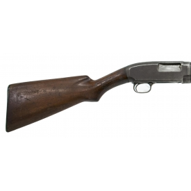 WINCHESTER MODEL 12 PUMP SHOTGUN, 16 GAUGE