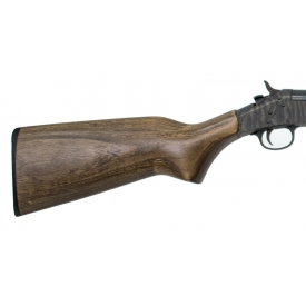 NEW ENGLAND .20 GAUGE SINGLE SHOTGUN