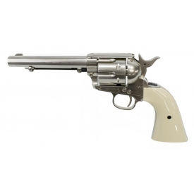 COLT SINGLE ACTION ARMY .177 AIR PISTOL